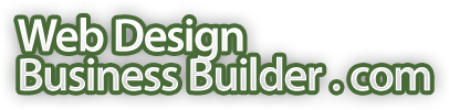Web Design Business Builder