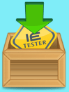 IE Tester Web Development Tool